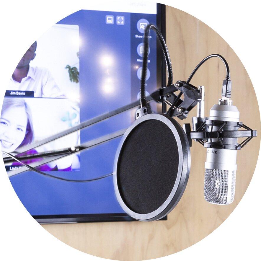 https://www.promixsweden.se/pub_docs/files/PRISPRESS/Mikrofoner-cirkel.jpg