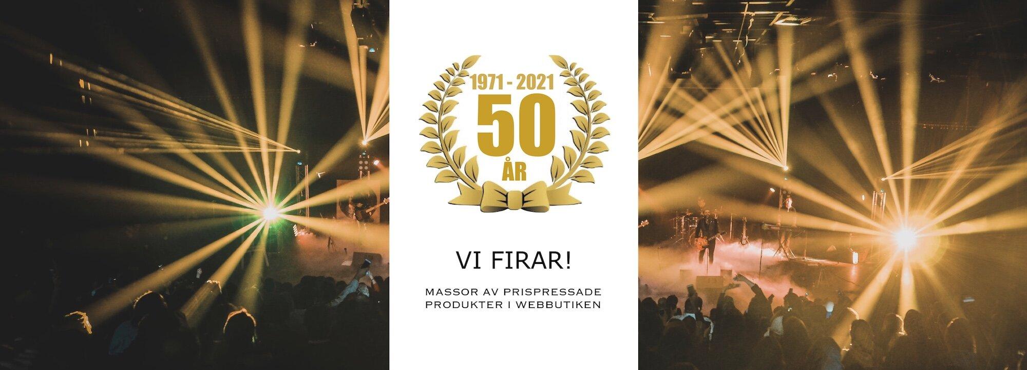 https://www.promixsweden.se/pub_docs/files/StartsidaFlight/50ar-nya2.jpg