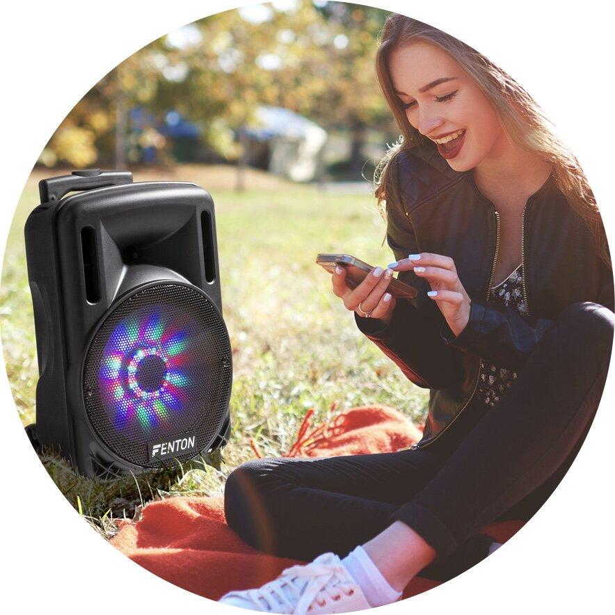 https://www.promixsweden.se/pub_docs/files/StartsidaFlight/Bluetooth-hogtalare-cirkel.jpg