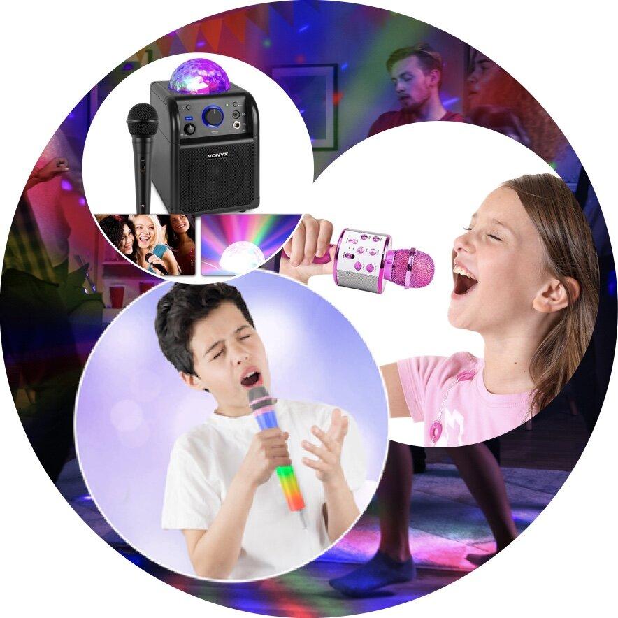 https://www.promixsweden.se/pub_docs/files/StartsidaFlight/Karaoke-cirkel.jpg