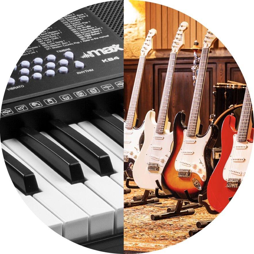 https://www.promixsweden.se/pub_docs/files/StartsidaFlight/Musikinstrument-cirkel.jpg