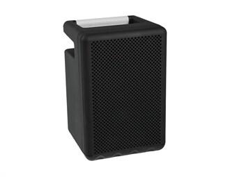 OMNITRONIC SPB-4BT Bluetooth Outdoor Sound System a4393270c5339