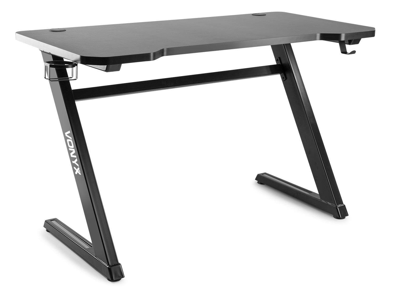 DB15 Studio och z format bord