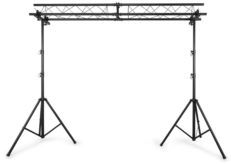 BeamZ LB100T Ljus set 3x4m/2T/100kg