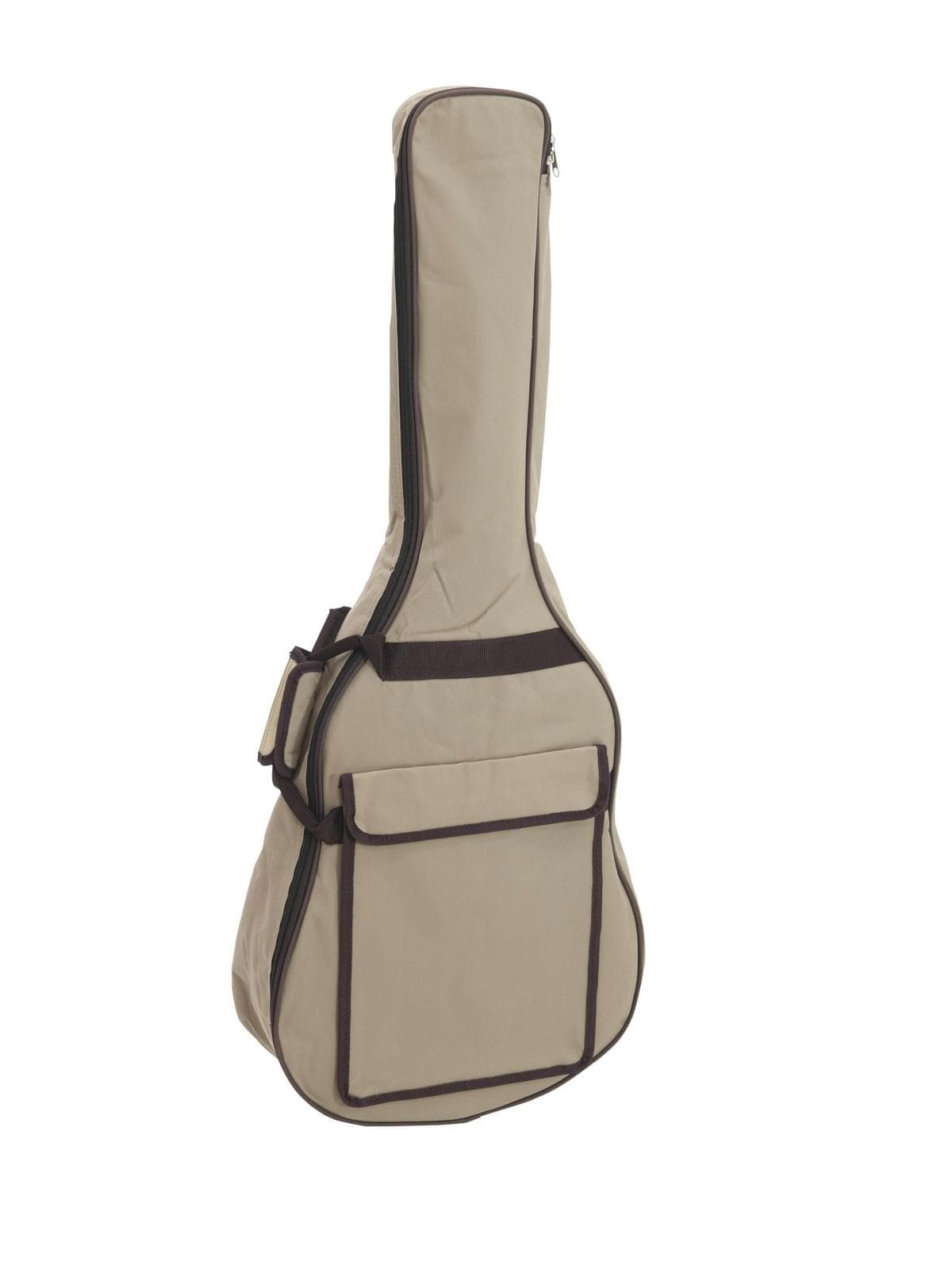 DIMAVERY CSB-400 Classic Guitar Bag 3/4