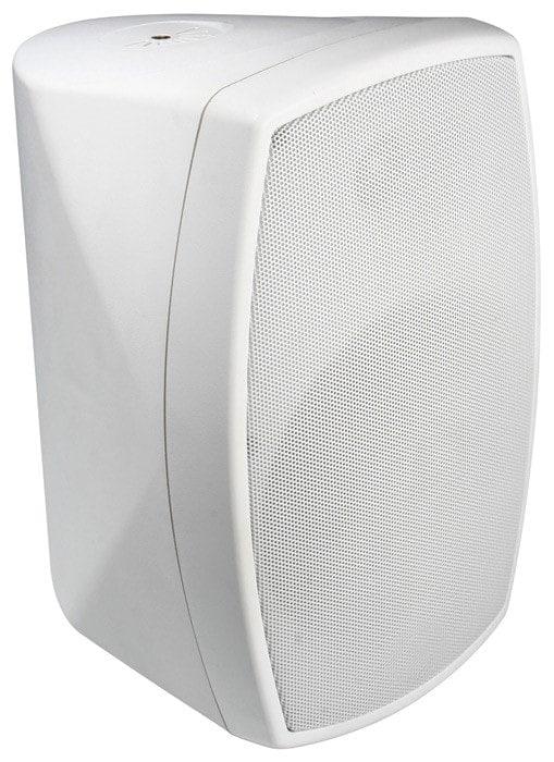 """Power Dynamics PD ISPT5W 100V 5"""" högtalare 0W vit"""
