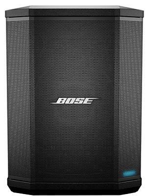 Bose S1 Pro Högtalare