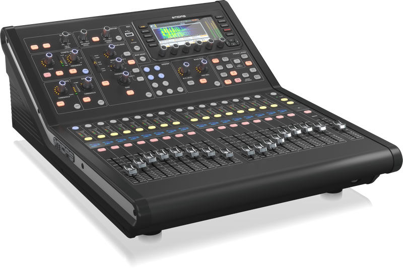 Midas M32R Live Digital mixer