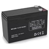 Tronios Rechargeable Lead-Acid Battery 12V 7.2Ah