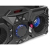 Fenton MDJ95 PartyStation 100W with batt.